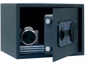 Гостиничный сейф New-25 купить на выгодных условиях в Челябинске